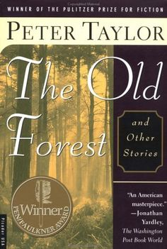 The Old Forest and Other Stories, http://www.amazon.com/dp/0312146957/ref=cm_sw_r_pi_awdm_wqcPwb0PSMMSY