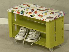 http://imageserve.babycenter.com/10/000/241/TpwzEsHRF4QE9V710DflqPuuMBQKziuM