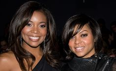 """Gabrielle Union Plastic Surgery    Gabrielle Union Plastic Surgery  In """"Think Like A Man"""" Taraji P. Henson teamed up with some of the most beautiful women in Hollywood including Gabrielle Union.   Gabrielle Union Plastic Surgery  The image below proves that she is one of those rare beauties that doesn't need make-up:  Gabrielle Union Plastic Surgery  Gabrielle Union has been flawless from """"Bring It On"""" to """"Bad Boys II"""" there is no denying her beauty. That's why we were stunned when the…"""