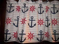 Americana Nautical Jake Pirate Anchor waverly fabric curt... https://www.amazon.com/dp/B077HL128N/ref=cm_sw_r_pi_dp_x_1fEkAbX0FD3MQ