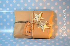 Filumas, Origami Sterne basteln, diy, stern, Weihnachten, Idee, selbermachen