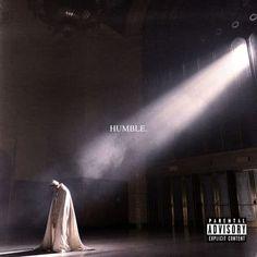 Découvrez le clip video HUMBLE. - Kendrick Lamar sur TrackMusik.