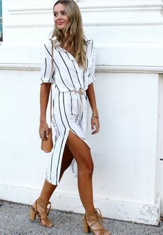 "elegance-fashion: "" Dress Sandal """