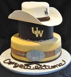 Resultado de imagem para wyoming cakes, images