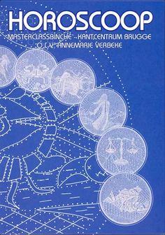 Masterclass Binche Horoscoop E CCz – isamamo – Webová alba Picasa Web Gallery, Bobbin Lace, Master Class, Celestial, Picasa, Pictures, Journals, Livres, Bobbin Lacemaking