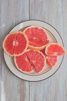 やっぱり最強♡1日1個のグレープフルーツでこの夏こそ痩せてみせる! - Locari(ロカリ)