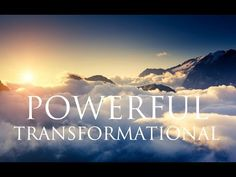 5mins-Awakening Your True Potential , Inner Strength, Courage, Confidence, Motivation