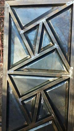 4 Easy And Cheap Useful Ideas: Outdoor Fence Wood glass fence gate. Wood Fence Gates, Wrought Iron Fences, Metal Fence, Concrete Fence, Fence Stain, Stone Fence, Brick Fence, Pallet Fence, Bamboo Fence