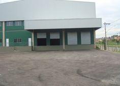 Locação de Galpões em Contagem MG.Acesse o melhor site de aluguel de galpões em Contagem MG. http://galpaoaluguelevenda.com.br/