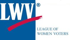League of Women Voters announces area candidate events Mankato Times SAINT PETER, MINN. --- The League of Women Voters, St. Peter Area will host several events offering voters the opportunity to hear candidates discuss issues of importance to them. All events are free and open to the public. All candidates for state and local offices…