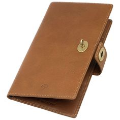 Mulberry travel wallet