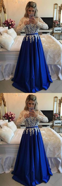 1068ea088 38 Best MAXI dresses and SKIRT images in 2017 | Indian clothes ...
