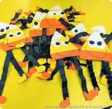 31 easy halloween crafts for preschoolers thriving home kids by