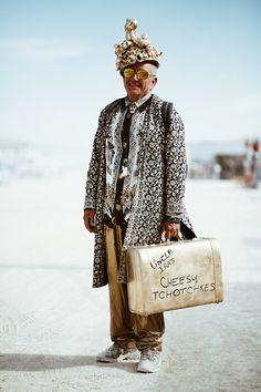 Festival Mode, Festival Wear, Festival Outfits, Festival Fashion, Burning Man Outfits, Burning Man Fashion, Burning Man 2014, Burning Man Art, Africa Burn