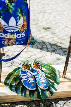adidas originals x Farm  543948 Farm Rio, Athletic Outfits, Sport Outfits,  Adidas da88bc9298