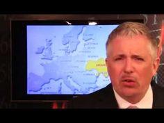 wie BLÖD und DUMM sind wir hier in Europa eigentlich ??? Dirk Müller - Die USA will einen Krieg zwischen Europa und Russland anze...