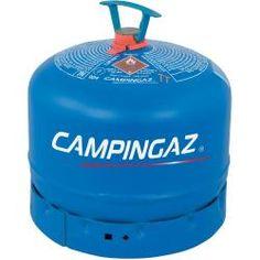 10 Best Campingaz Images Kitchen Appliances Outdoor