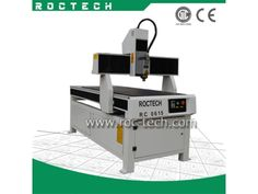 Woodworking Machinery  cnc drilling machine for sale  cnc drilling machine india  http://www.roc-tech.com/product/product78.html