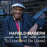 To Love and Be Loved [CD], 33296296