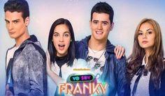 yo soy franky - Buscar con Google