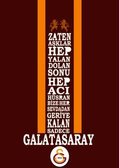 Find images and videos about cimbom, love and galatasaray on We Heart It - the app to get lost in what you love. Lion Wallpaper, Iphone Wallpaper, Wallpaper Naruto Shippuden, Sports Graphics, My Life Style, 4k Hd, All Wall, We Heart It, Instagram Posts