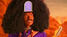 """The Mighty Boosh """"The Priest & the Beast"""" Richard Ayoade, The Mighty Boosh, Through Time And Space, Priest, Headpiece, Beast, Moustaches, Web Series, Google Search"""