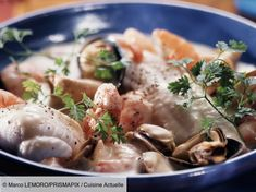 undefined Ramen, Soup, Meals, Cooking, Ethnic Recipes, France, Tupperware, Food Items, Thermomix