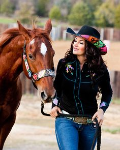 Let the Joneses Go!  Are we caring for our horses based on their needs or our wants?  By Fallon Taylor  Read more: http://www.barrelhorsenews.com/articles/how-to/4298-let-the-joneses-go.html#ixzz3nL1tm3mK