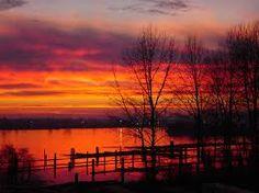 sunrise sunset - Google Search