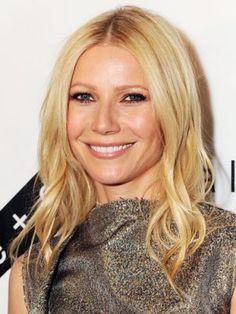 Gwyneth-Paltrow-Long-hair-gwyneth paltrow movies.jpg