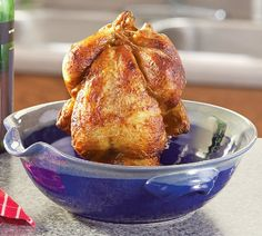 Tumbleweed Pottery Deep Dish Chicken Cooker >>> This is an Amazon Affiliate link. Click on the image for additional details.