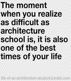 life-of-an-architecture-student: submitted by: ryanpanos