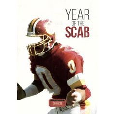Shop ESPN Films 30 for Year of the Scab [DVD] at Best Buy. Find low everyday prices and buy online for delivery or in-store pick-up. Personal Defense, Best Buy Store, Espn, Movies And Tv Shows, Football Helmets, Documentaries, Movie Tv, Cool Things To Buy, Baseball Cards