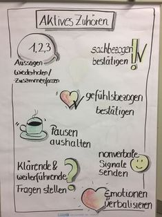 Find A Life Coaching Videos Sketch Notes, Change Management, Business Motivation, Social Work, Life Lessons, Leadership, Presentation, Lettering, Learning