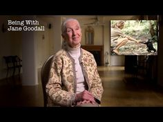 In a recent interview with NOVA's Secret Life of Scientists and Engineers, legendary primatologist Jane Goodall upends the boring and, frankly, dishonest myth that researchers are cold, dispassionate, robot-like, and unfailingly objective, with some compelling points in support of empathy in science. - Biology, All Sciences