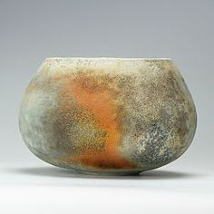 Jack Doherty. Take a ceramic workshop at Cullowhee Mountain ARTS this summer! www.cullowheemountainarts.org