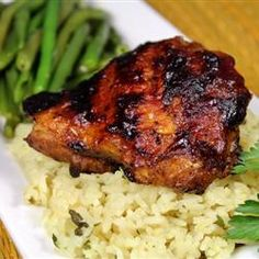 Cranberry Chicken III Allrecipes.com