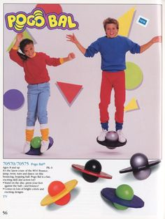 Eight Of The Worst Fad Toys From The Last Forty Years - Neatorama