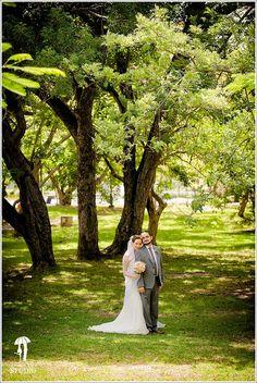 Puertorrican Soho wedding