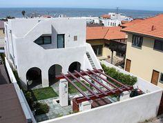 bg-ARCH > Douglas Residence