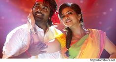 Official box office collection of Vijay Sethupathi's Kavan - http://tamilwire.net/60456-official-box-office-collection-vijay-sethupathis-kavan.html