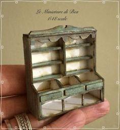 1-48-victorian-shop-furniture-dollshouse-miniatures-hand-made-by-Bea-1-4-scale