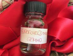 Pinzgauer, Wine, Bottle, Hot Flashes, Natural Medicine, Healing, Health, Flask, Jars