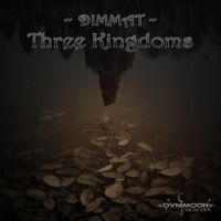 Dimmat - Three Kingdoms (Ovnimoon Records) by Geomagnetic Label Group on SoundCloud Third, Label, Group, Music, Musica, Musik, Muziek, Music Activities, Songs