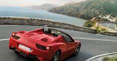 Viagem de carro de Milão à Veneza #viajar #viagem #itália #italy