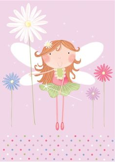 sophie hanton - flower fairy Sophie Hanton, Representing leading artists who produce children's and decorative work to commission or license. Alice, Fairy Land, Victoria, Cute Images, Drawing For Kids, Fantasy Creatures, Elves, Winter Wonderland, Pixie