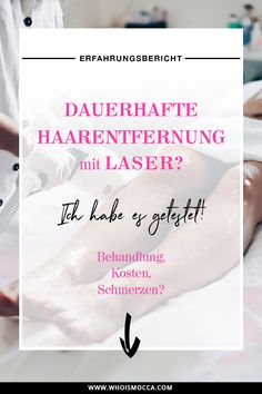 Remove Unwanted Facial Hair, Unwanted Hair, Make Up Artist Ausbildung, Green Tea For Hair, Kosmetik Online Shop, Maybelline, Permanent Laser Hair Removal, Homemade Conditioner, Hair Growth Shampoo