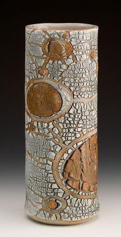 James Whiting - Vase