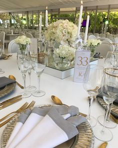 The Detail // Olga & Khomotjo's romantic all white with a touch of gold & light grey tones. Loved planning & designing this fairytale wedding reception for a wonderful ✨ #precioustheplanner #weddingsbyprecious #preciouscelebrations #luxury #allwhite #bespoke #tented #marquee #wedding #polokwane #weddingplanner #flowers #decor #weddinginspiration #dreamweddings