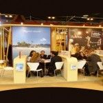 Thailand Makes a Strong Presence at the Largest International Travel Trade Fairs in Europe